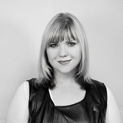 Anna Zhmaeva
