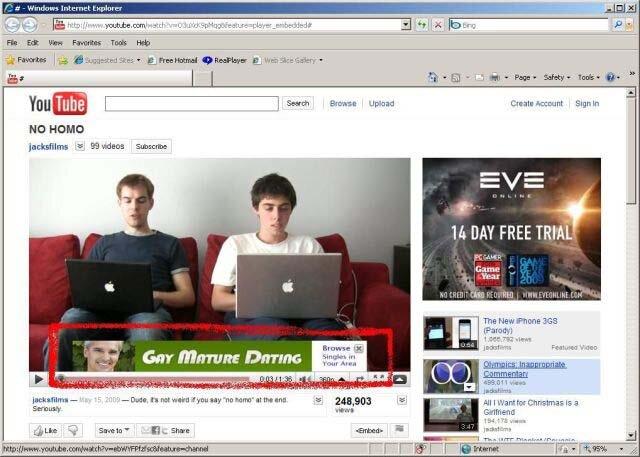 funny-google-ads-3